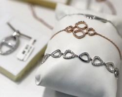Van Laer - Juwelen