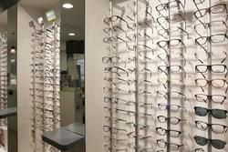 Van Laer - Brillen